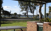 Lithgow Short Stay - Accommodation Brisbane