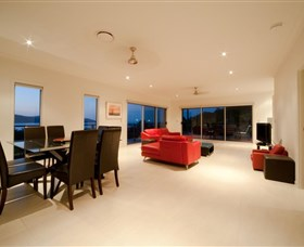 Viewpoint - Accommodation Brisbane