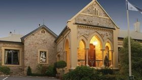 Mount Lofty House M Gallery Collection - Accommodation Brisbane