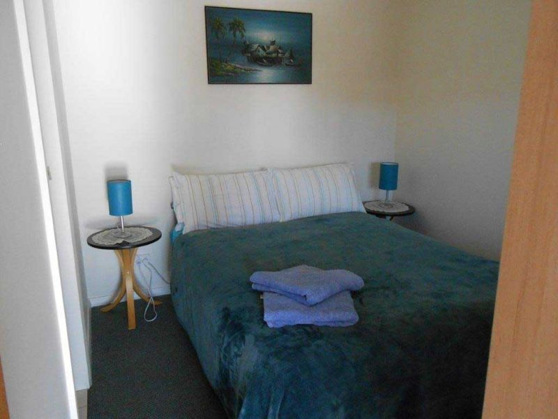 Tidelines of Bicheno - Accommodation Brisbane