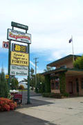 Bathurst Explorers Motel - Accommodation Brisbane
