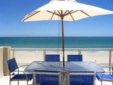 Adelaide Luxury Beach House - Accommodation Brisbane