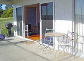 Bicheno on the Beach - Accommodation Brisbane