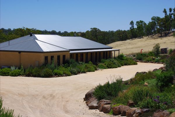 Yalooka Farm - Accommodation Brisbane