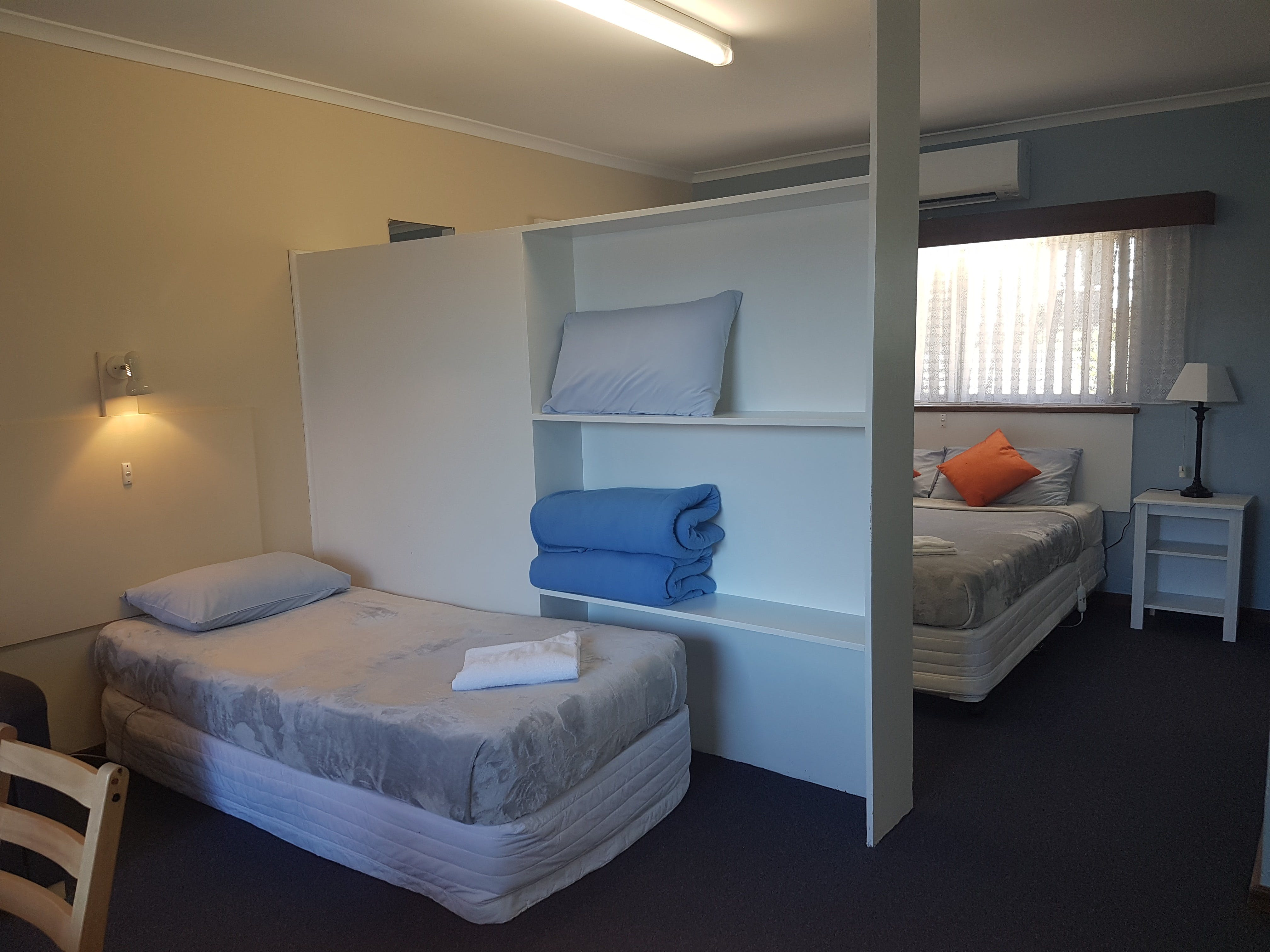 Beachport Motor Inn - Accommodation Brisbane