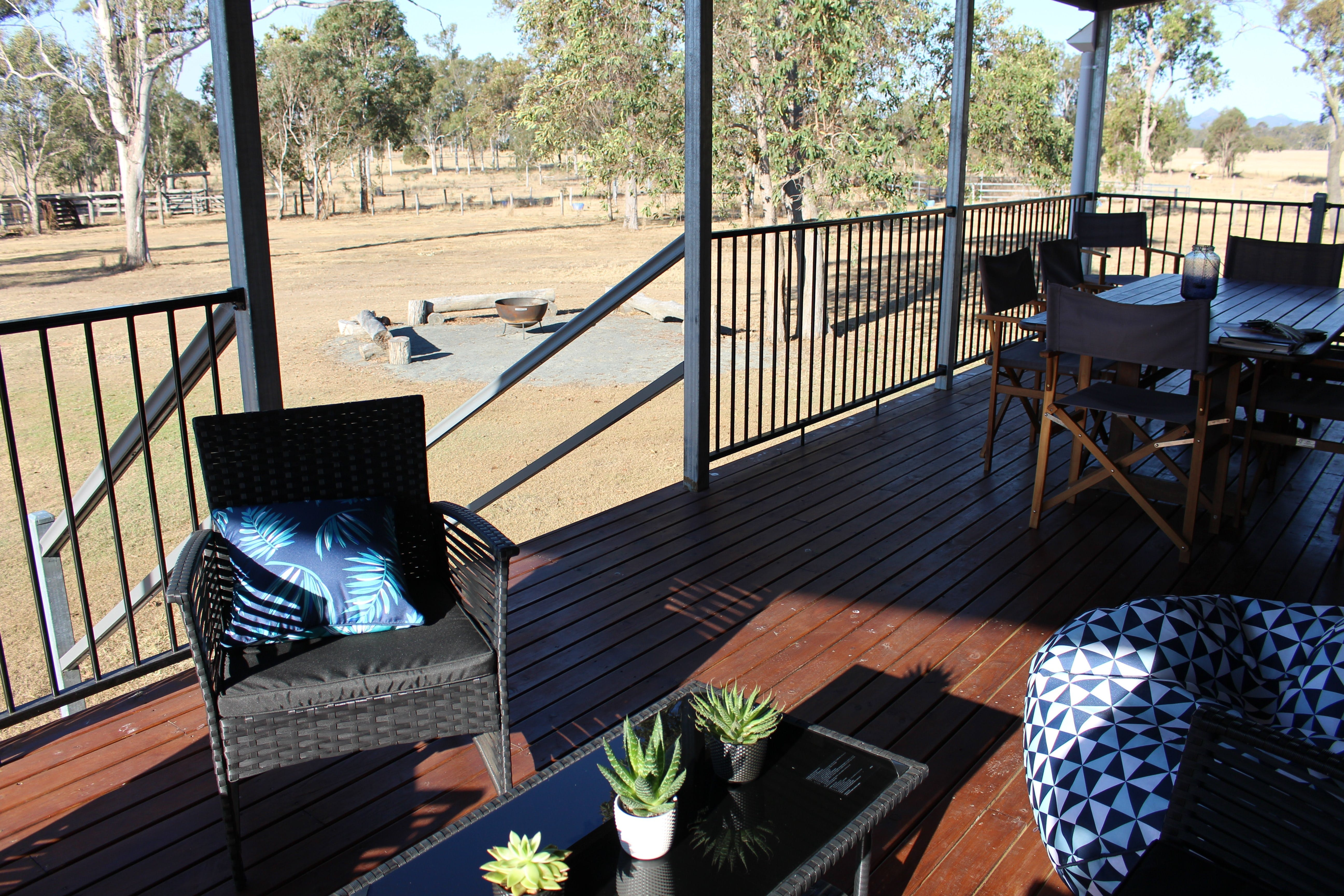 Keira Farm - Accommodation Brisbane