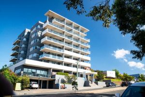 Mantra Wollongong - Accommodation Brisbane