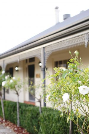 Brooklands Of Mornington - Accommodation Brisbane
