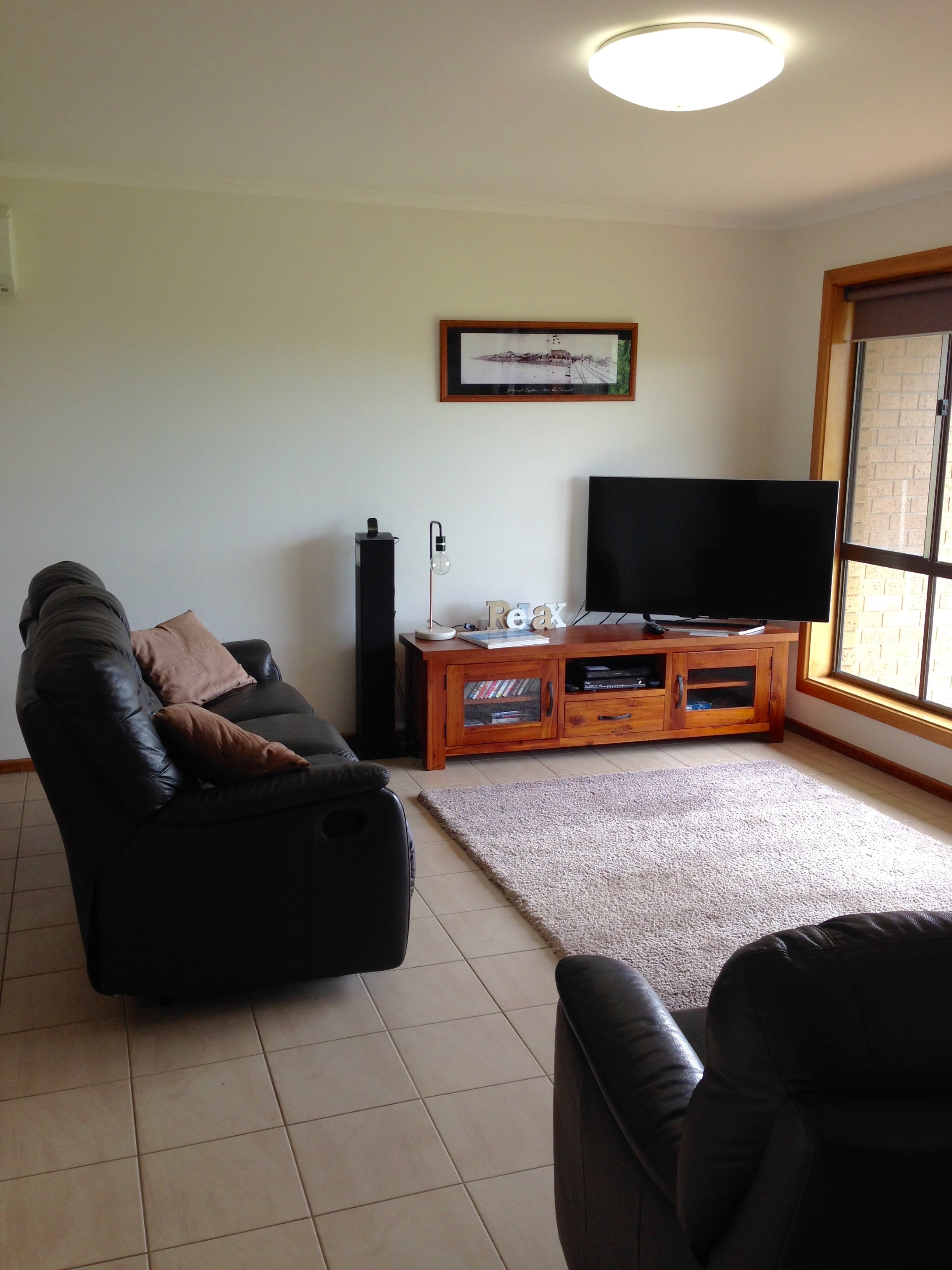 Springs Beach House - Accommodation Brisbane