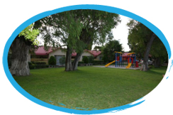Busselton Villas and Caravan Park - Accommodation Brisbane