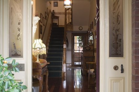 A Magnolia Manor Luxury Accommodation - Accommodation Brisbane
