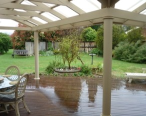 Bloomfield Bowral - Accommodation Brisbane