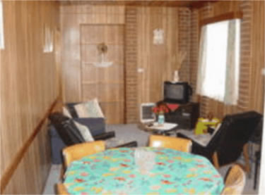 Dunsmore Holiday Unit - Accommodation Brisbane