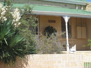 Amalie Cottage - Accommodation Brisbane
