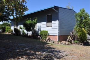 Khancoban Holiday House - Accommodation Brisbane