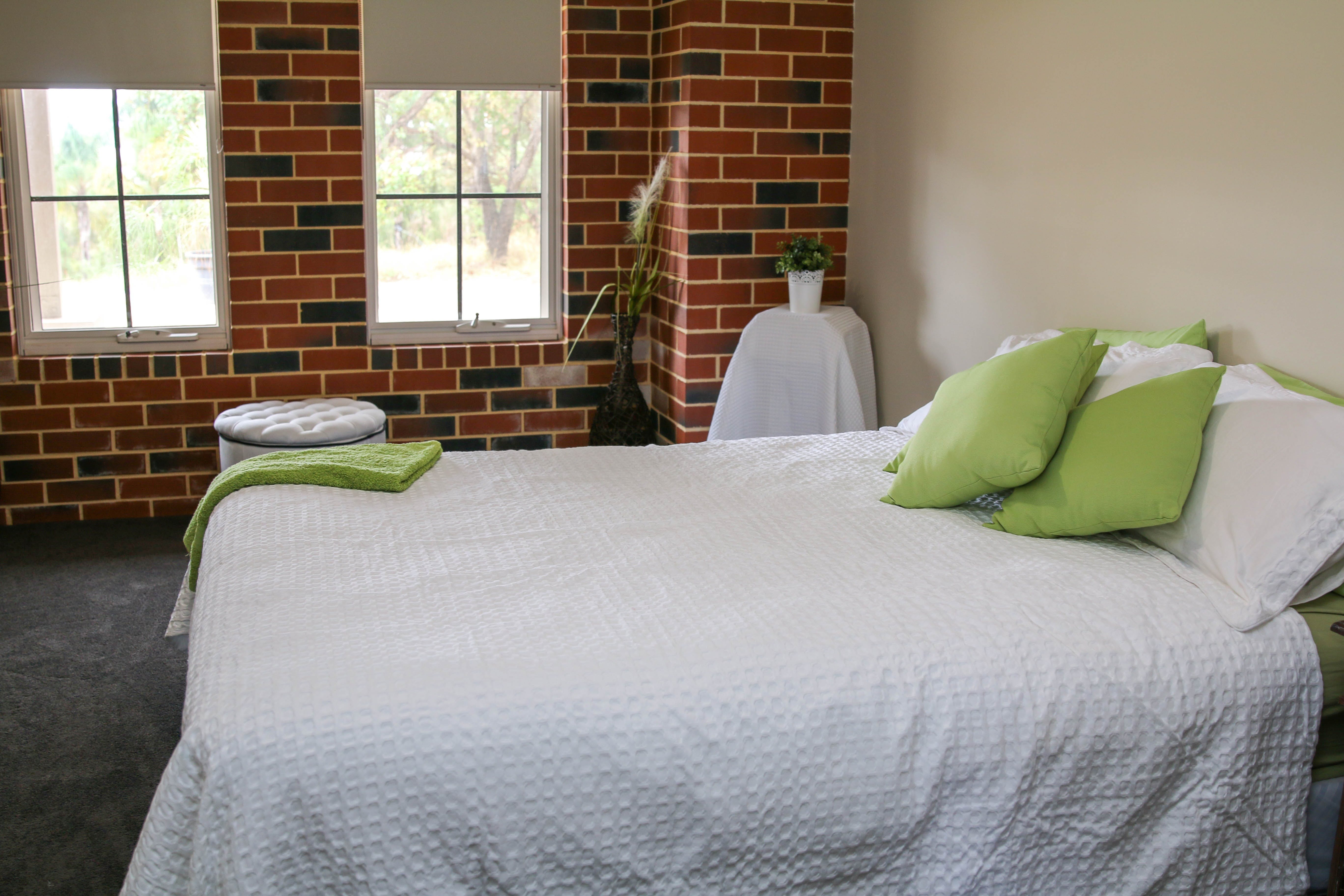 Downunder Farmstays - Accommodation Brisbane