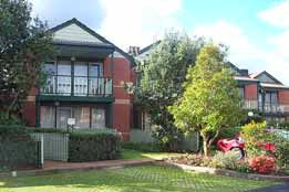 Quest Alphington - Accommodation Brisbane
