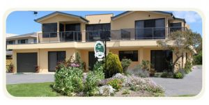 Moonlight Bay Bed and Breakfast - Accommodation Brisbane