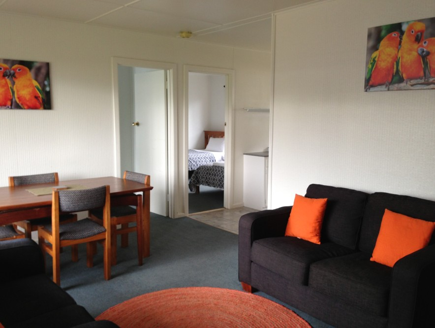 Phillip Island Cottages - Accommodation Brisbane