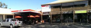 Oxenford Boulevard - Accommodation Brisbane