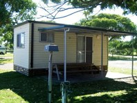 Hawks Nest Holiday Park - Accommodation Brisbane