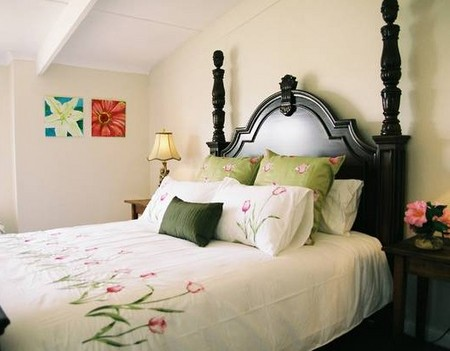 Springfield Guest Cottages - Accommodation Brisbane