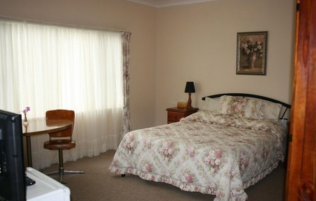 Woodridge Park Country Retreat - Accommodation Brisbane