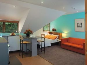 Medina Executive Double Bay - Accommodation Brisbane