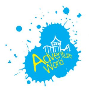 Adventure World - Accommodation Brisbane