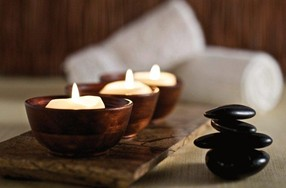 Bringing Balance Massage Therapy - Accommodation Brisbane
