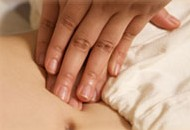 Chivaran Thai Massage - Accommodation Brisbane