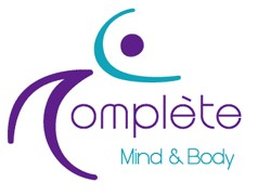 Complete Mind  Body - Accommodation Brisbane