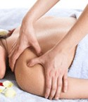 Miyabi Japanese Massage - Melbourne - Accommodation Brisbane