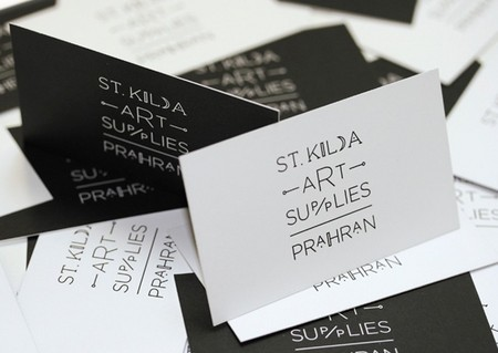St Kilda Art Supplies Prahran - Accommodation Brisbane