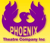 Phoenix Theatre Company - Accommodation Brisbane