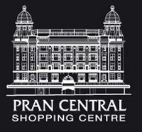 Pran Central Shopping Centre - Accommodation Brisbane