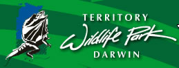 Territory Wildlife Park - Accommodation Brisbane
