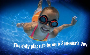 Kalamunda Wet 'n' Wild - Accommodation Brisbane