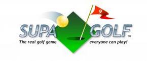 Oasis Supa Golf and Adventure Putt - Accommodation Brisbane