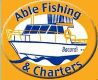 Able Fishing Charters