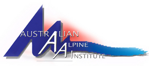 Alpine Institute - Gym & Sports Club - Accommodation Brisbane