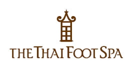 The Thai Foot Spa - Accommodation Brisbane