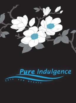 Pure Indulgence - Pacific Fair - Accommodation Brisbane