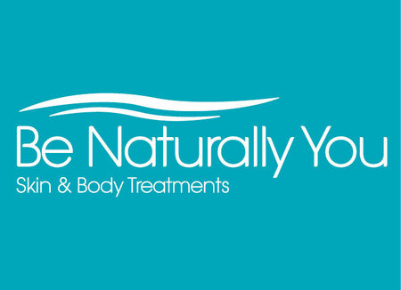 Be Naturally You - Accommodation Brisbane