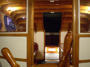 Melbourne Water Taxis - Accommodation Brisbane