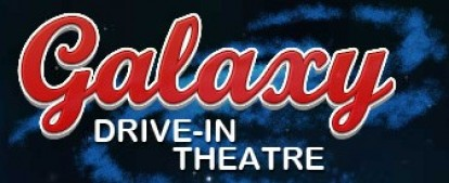 Galaxy Drive-in Theatre - Accommodation Brisbane