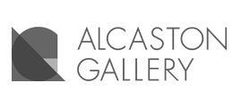 Alcaston Gallery - Accommodation Brisbane