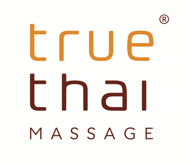 True Thai Massage