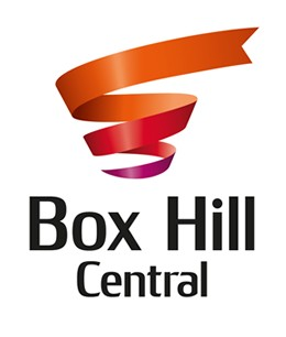 Box Hill Central - Accommodation Brisbane