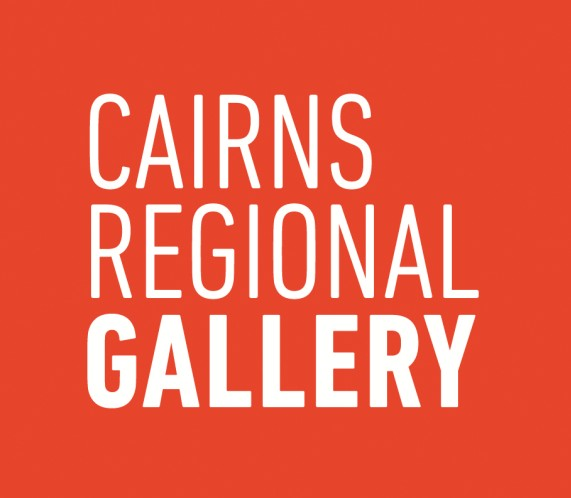 Cairns Regional Gallery - Accommodation Brisbane